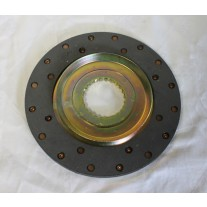 Zetor -  brake disc R1 & R2  7211-2680  7211-2604