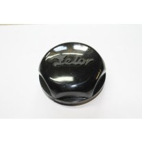 Zetor - Centre wheel cap  95-3411