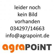 Zetor UR1 Kotflügel Halter 57117007 Ersatzteile » Agrapoint