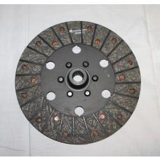 zetor-agrapoint-kupplung-kupplungsscheibe-30011166