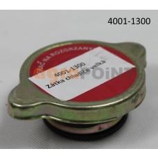 zetor-deckel-40011300
