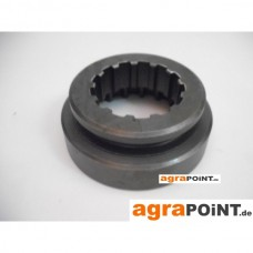 zetor-kupplung-40111952