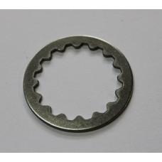 zetor-ring-40112620
