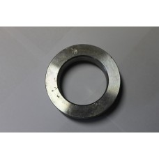 zetor-ring-40113412