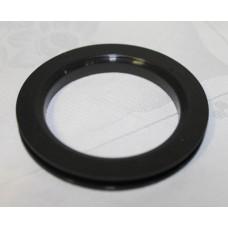zetor-ring-40113611