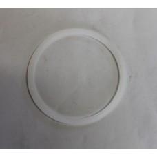 zetor-agrapoint-vorderachse-plastering-unterlegscheibe-40118012