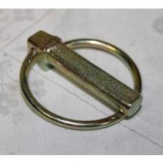 zetor-ring-45116410
