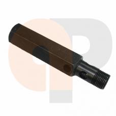 zetor-sicherheitsventil-70114635