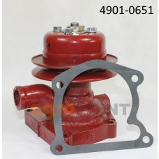 zetor-wasserpumpe-62010615