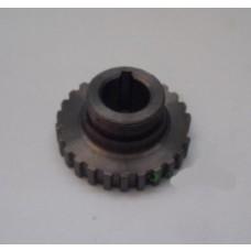 zetor-nutenkupplung-50010834