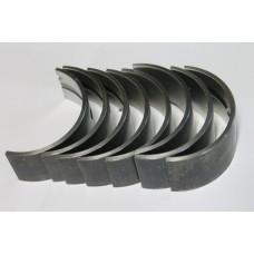 zetor-hauptlager-60110093-55010106