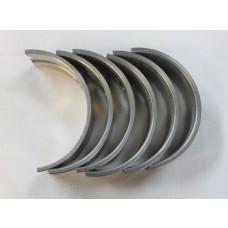 zetor-hauptlagersatz-50110081