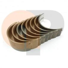 Zetor UR1Hauptlagersatz Kurbelwellenlagersatz Ersatzteile » Agrapoint