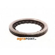 zetor-carraro-sicherheitsunterlage-930175