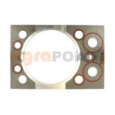 Zetor UR1 Zylinderkopfdichtung Turbo 52020572 79010501 Ersatzteile » Agrapoint