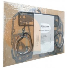 Zetor UR1 Engine Gasket set 52110095 Parts » Agrapoint