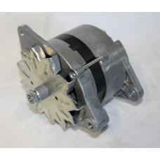 zetor-lichtmaschine-53350906