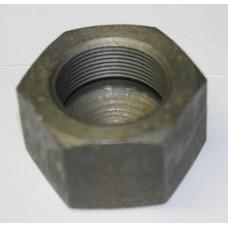 zetor-riemenscheibenmutter-55010310-55010302