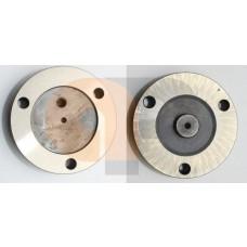 zetor-motor-steuerung-mitnehmer-pin-55010423