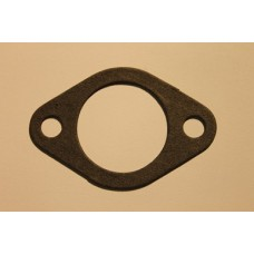 Zetor UR1 Gasket 55010508 950526 Spare Parts »Agrapoint