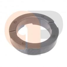 Zetor UR1 Getriebe Einlage 55111919 Ersatzteile » Agrapoint