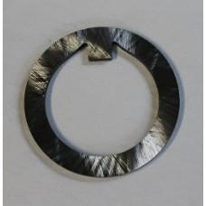 zetor-ring-55112807