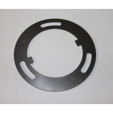 zetor-agrapoint-vorderachse-sicherung-5513632