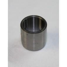 zetor-ring-55114603
