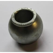 zetor-kugel-55115094
