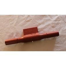zetor-spannmutter-55115096