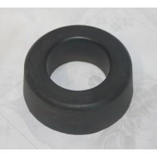 zetor-ring-55115108