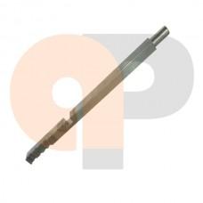 Zetor UR1 Schaltstange 55115917 Ersatzteile » Agrapoint