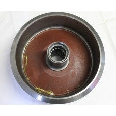 zetor-bremstrommel-55119029