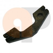 Zetor UR1 Vorderachsgewichte 56476302 Ersatzteile » Agrapoint