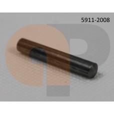zetor-agrapoint-schaltung-stift-59112008