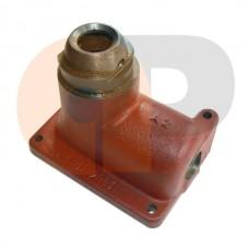 zetor-schaltlager-59112041