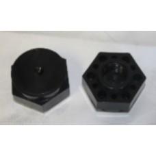 zetor-ventil-59112128