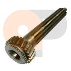 zetor-nutenwelle-59112401