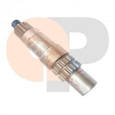 zetor-agrapoint-bremse-getriebe-differential-abdeckblech-49182504-952513
