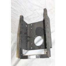 zetor-platte-59115101