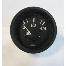 zetor-kraftstoffanzeige-59115621