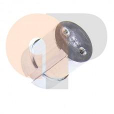zetor-deckel-59115635