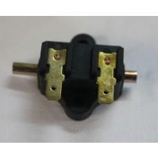 zetor-bremslichtschalter-59115775