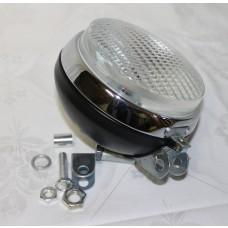 zetor-scheinwerfer-59115844