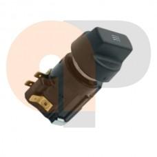 zetor-schalter-59115853