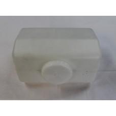 zetor-wischwasserbehaelter-59116614