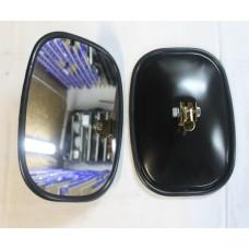zetor-spiegel-59116662