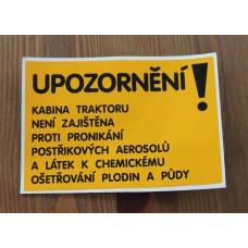 zetor-aufkleber-59116686
