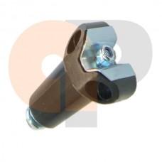zetor-spiegelhalterbuchse-59117976