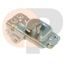 zetor-strebe-kotfluegel-60457002